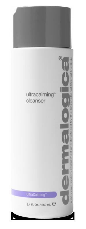 UltraCalming™