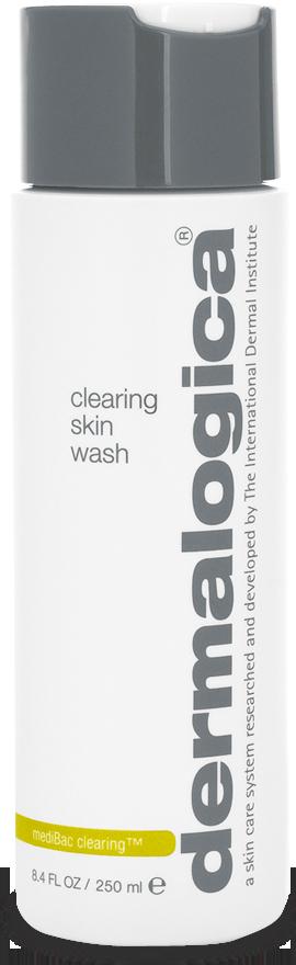 MediBac Clearing®